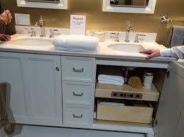 bathroom vanities canada