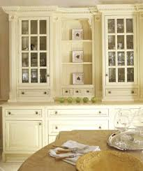 kitchen furniture hutch. epic kitchen hutch cabinets 52 on home remodel ideas with furniture i
