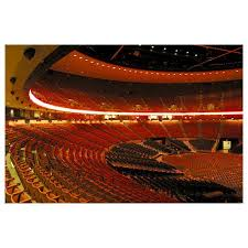 Frank Erwin Center Adele Seating Chart Frank Erwin Center Events And Concerts In Austin Frank