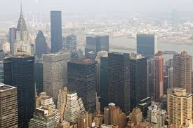 essay writing websites < the california study inc my trip to my trip to new york city essay