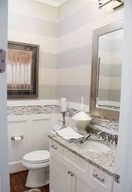 bathroom remodel gray. Bathroom, Rv Bathroom Remodel Renovation Wooden Floor Gray White Wall And O