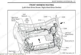 daewoo engine schematics wiring diagram inside