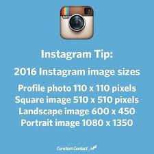 best size for instagram 56 best social media image size guide images on pinterest social