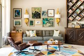 How To Decorate Living Room How Decorate Living Room Dgmagnetscom