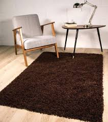 rug orange brown cream inexpensive area rugs for living room and beige blue black large chocolate thr