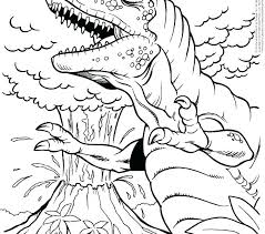 volcano coloring pages volcano coloring pages volcano coloring pages and volcano coloring pages volcano free coloring