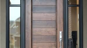 modern door design regarding Inspire Architecture Docriouxcom