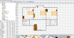 free office floor plan software. free floor plan software sweethome3d review first furniture office