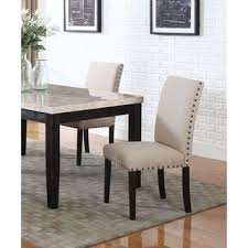 kitchen dining room chairs clearance liquidation at overstock our best dining room bar furniture deals