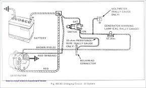 220v electric baseboard heater volt electric heaters wiring volt 220v electric baseboard heater volt
