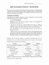 Mark Twain Media Inc Publishers Worksheets Answers Worksheet Resume