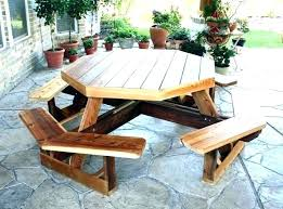 8 person dining set 8 person outdoor dining table 8 person outdoor 8 person square outdoor