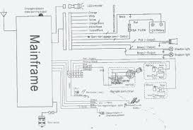 clifford remote start wiring diagram wiring diagram for you • clifford alarm wiring wiring diagram origin rh 17 8 2 darklifezine de autopage remote start wiring