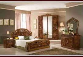 rustic italian furniture. rustic italian furniture for master bedroom with grey wall paint color 20 pictures of beautiful
