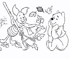 children coloring pictures. Fine Coloring Coloring Sheet Of Children Colouring Pages Kids 0d Page Fall  For Inspirational And Children Coloring Pictures N