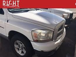 Used Dodge Ram 1500 For Sale near Mesa, AZ - CarStory