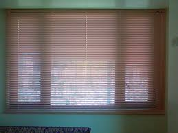 Venetian Blinds In Its Cheapest Price Lucena CityWindow Blinds Price