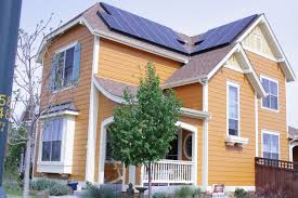 Exterior Painting Costs Imhoff Fine Residential Painting Denver CO - Exterior house painting prices
