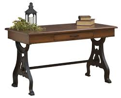 33 off amish furniture solid wood