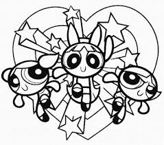 Small Picture Girls Coloring Pages Coloring Pages 10482 Bestofcoloringcom
