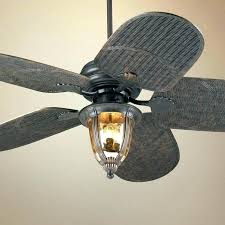 36 inch ceiling fan with light flush mount outdoor best fans images on
