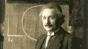 albert einstein writes the essay ldquo why socialism rdquo and albert einstein writes the 1949 essay ldquowhy socialism rdquo and attempts to a solution to the ldquograve evils of capitalismrdquo