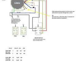 13 new havells starter wiring diagram photos tone tastic baldor motor wiring diagrams 3 phase amazing baldor electric motor wiring diagram motors 10 3