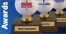 wannalfer has unique golf gifts for all occasions use our funny golf to ridicule any golfers game check out our golf games for fun on and off