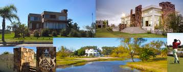 my utopia essay real de san carlos village golf