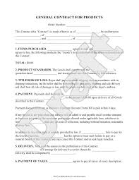 Our collection of legal business contract templates. Free Business Contract Free To Print Save Download