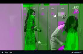 Purple Green How To Fix Green And Purple Videos In Google Chrome Botcrawl