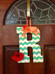 letters for front doorLetters For Front Door I73 For Your Perfect Home Decorating Ideas
