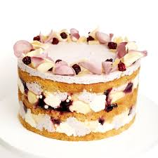 Buy Engagement Cakes For Delivery In London Cutter Squidge