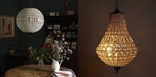 affordable designer chandeliers a er s guide for the discerning glamour seeker