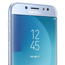 samsung phones 2017. the best samsung budget, midrange, and high end phones you can buy in 2017