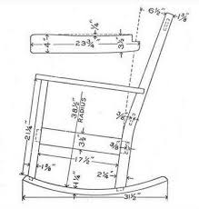 25 unique wooden chair plans ideas on pinterest diy patio free woodworking plans & diy projects at Free Wood Diagrams