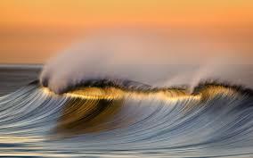 Wave Background on HipWallpaper ...