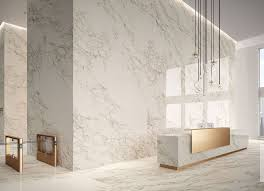 <b>Плитка Marble Experience Impronta</b> Italgraniti - купить на ...