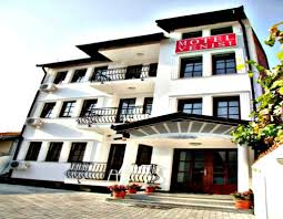 Hotel Prevalla Hotel Venisi Hotels Book Now