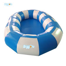 Inflatable Table Online Get Cheap Custom Inflatable Pool Aliexpresscom Alibaba