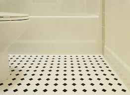 what is the best flooring for a bathroom. Vinyl Bathroom Flooring What Is The Best For A