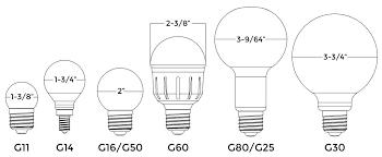 ceiling fan light bulb base size large size of ceiling ceiling fan light bulb base size