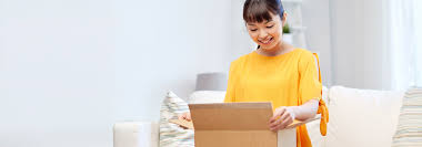 Customer Experience Startrack Insights Australia Post