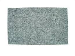 indoor outdoor carpet outdoor rugs popular indoor outdoor rugs and indoor outdoor area