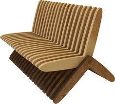 chair design ideas. Simple Chair Design Idea Ideas