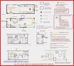 portfolio light wiring diagram wiring diagram portfolio light wiring diagram