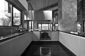 Industrial Kitchen Industrial Kitchen Usadermatologist