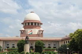court essay current supreme court justices political ideology  short essay on the supreme court of