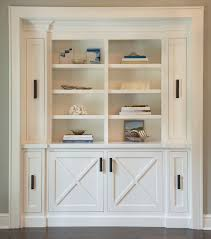wall units diy built in shelving wall unit bookcases ikea cabinets around fireplace built in