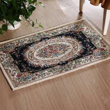 Large Area Rugs For Living Room How To Clean Large Area Rug Rugs Ideas